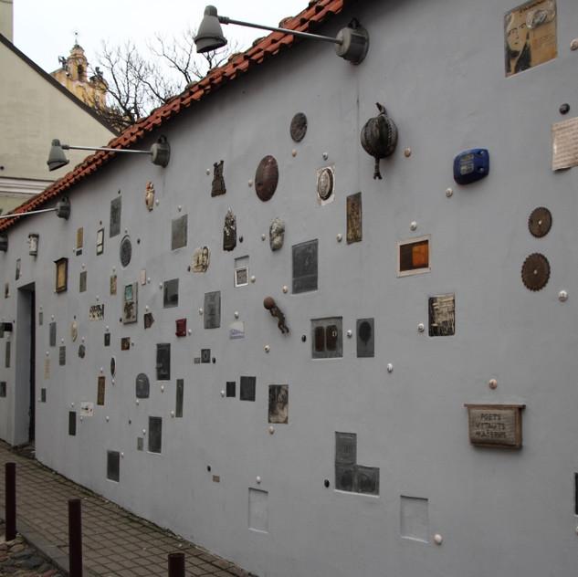 LIETUVA, VIĻŅA (foto S. Kaļva) (1)