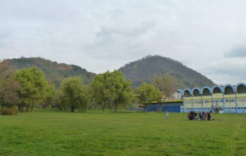 RUMĀNIJA, BAIA MARE (foto S. Kaļva) (9)