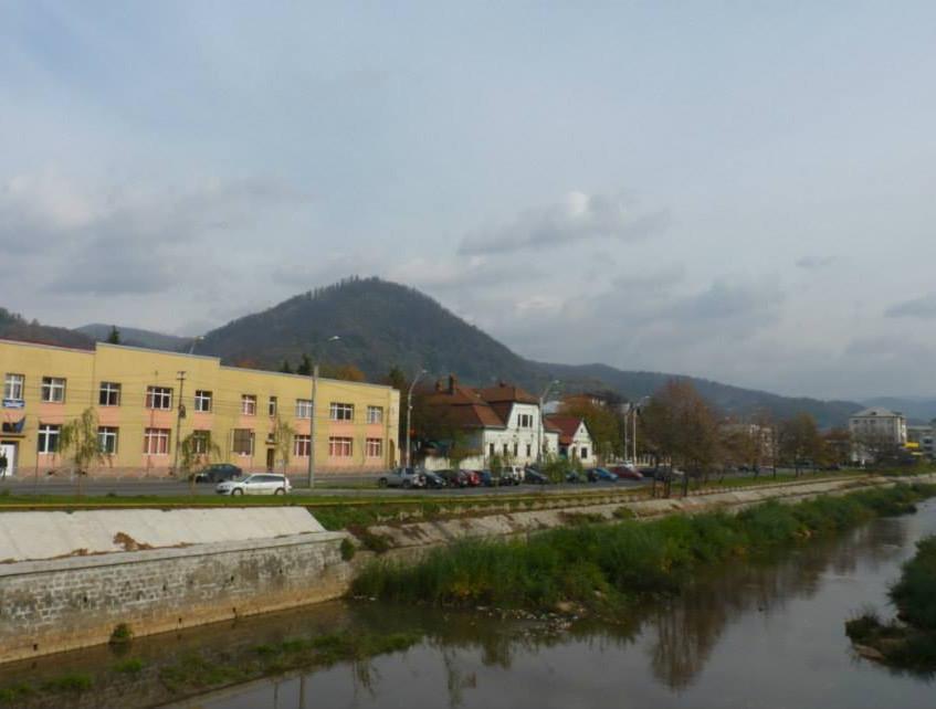 RUMĀNIJA, BAIA MARE (foto S. Kaļva) (16)