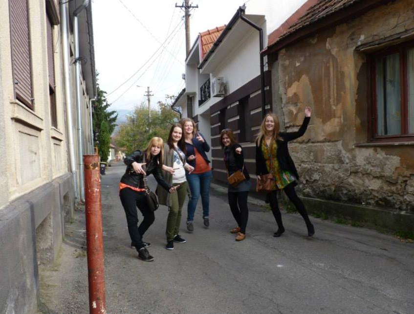 RUMĀNIJA, BAIA MARE (foto S. Kaļva) (14)