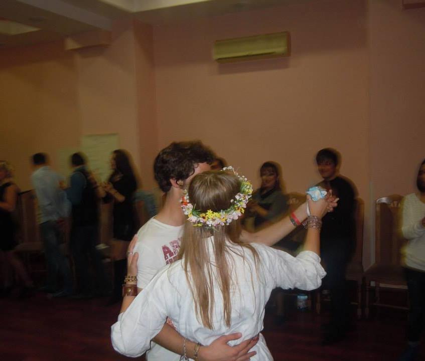 RUMĀNIJA, BAIA MARE (foto nezināms) (13)