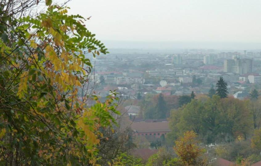 RUMĀNIJA, BAIA MARE (foto S. Kaļva) (3)