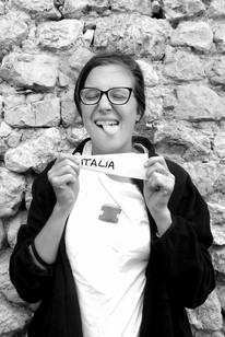 Anna, Italy