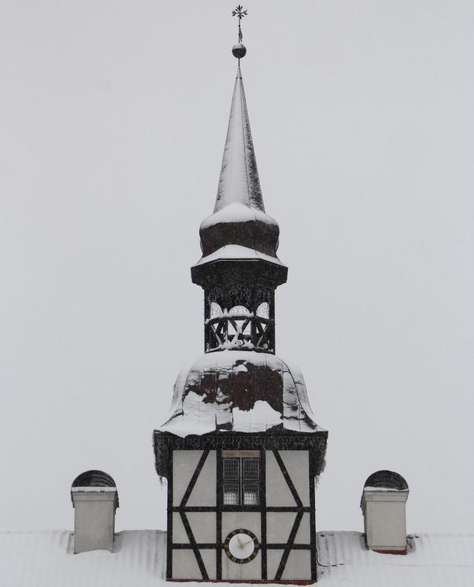 LATVIJA, BAUSKA