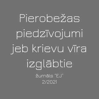 Publikacijas.jpg