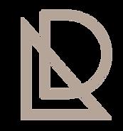 logo_4 - копия.png