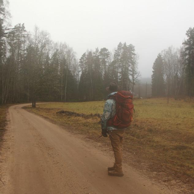 LATVIJA, GNP (foto S. Kaļva) (9)