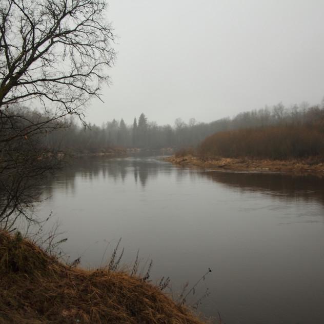 LATVIJA, GNP (foto S. Kaļva) (6)