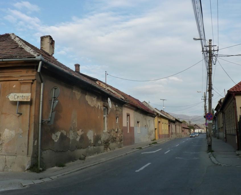 RUMĀNIJA, BAIA MARE (foto S. Kaļva) (7)