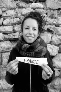 Lea, France