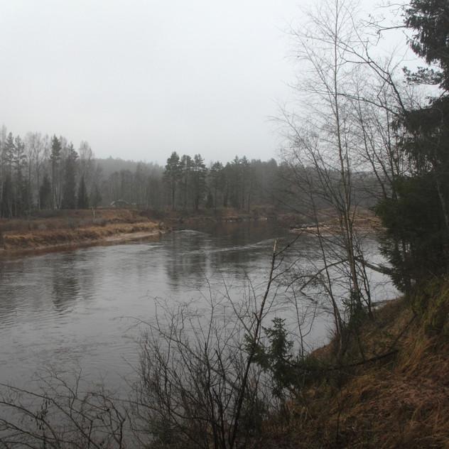 LATVIJA, GNP (foto S. Kaļva) (10)