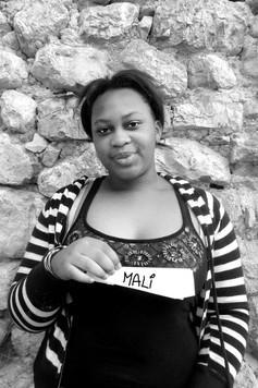 Nioma, Mali