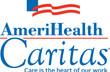 Amerihealth-Caritas-Logo.jpg