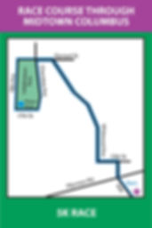 Race Course Map.jpg
