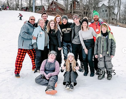 ski trip.png