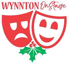 Wynnton Onstage Logo Color.jpg