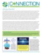 WUMC Monthly Bulletin-1.jpg
