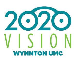 2020 Vision WUMC Logo.jpg