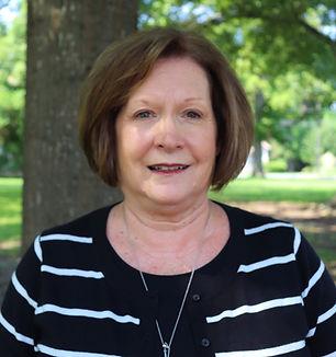 Kathy .jpg