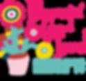 Blooming Good Time SA Logo.png