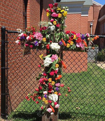 Easter Cross 2019.jpg
