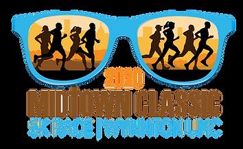 Midtown Race Logo.png