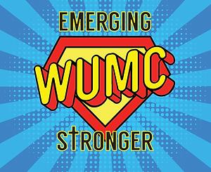 Emerging Logo Final.png