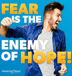 financial-peace-ig-fear-is-the-enemy.jpg
