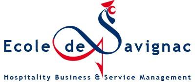 logo Savignac.jpg