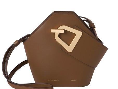 "The designer ""it"" bags that won't break the bank"