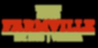 FARMVILLEVA_logo_2c-1.png