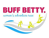 buff-betty_logo_RGB.jpeg