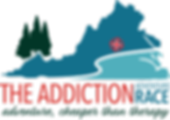 Addiction_Logo_FINAL.png