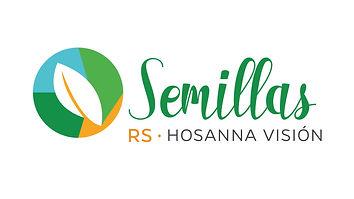 Logo-Semillas.jpg