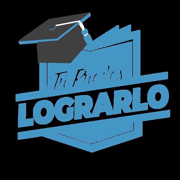Tu-Pedes-Lograrlo.png