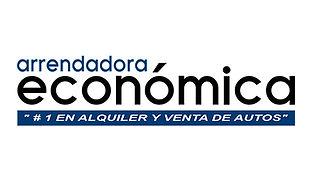 arendadora-econo_0.jpg