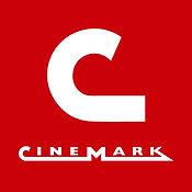 cinemark_logo.jpg