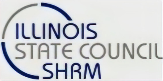 2020 ILSHRM Virtual Conference