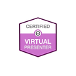 certified speaker logo.png