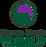 SME-Logo Transparent.png