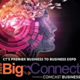2020 Big Connect: Navigating The Future of Business NOW!
