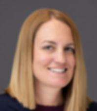 Julie Kratz Headshot.jpg