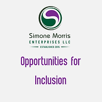 Opportunities for Inclusion.png