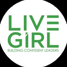 Live Girl