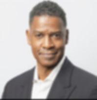 Olivier Kpognon profile photo.jpg