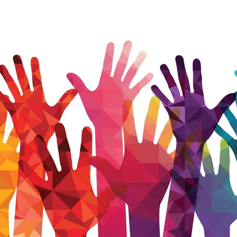 Expert Access: Creating Diversity and Inclusion in your Business