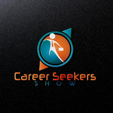 The Career Seekers Show