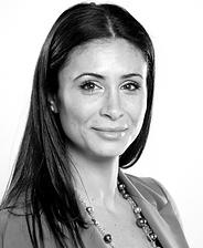Amel Kader.png