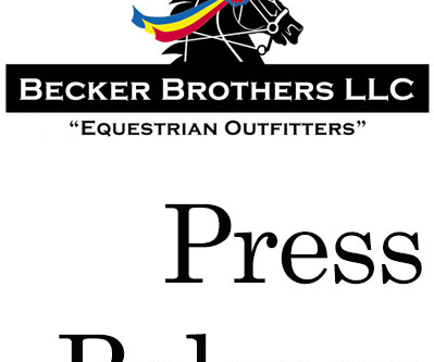 PRESS RELEASE: Lexington Junior League Vendor Confusion