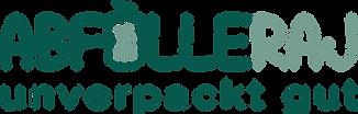 Abfuelleraj_Logo.png